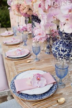 So French so lovely! ❤️ Picture Perfect Event Design by Katherine Langford | Moncton NB's premier event planning firm with unique decor and floral design services. | Making ever event Picture Perfect | http://www.perfecteventdesign.com ❤️