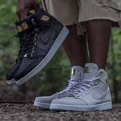 What was the better Pinnacle release?