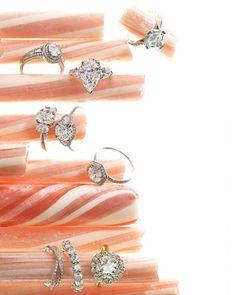 ( ring!)