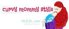 Il banner del mio blog