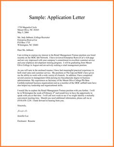 Contract Examples Template Agreement Letter Formats  Home Design