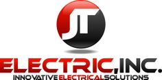 JT Electric is a full service commercial, residential and industrial electrical and solar contracting company having many years of experience gained by Bay-Area businesses. The main services include Electrical Repairs, Trouble Shoot, Service Call, New Construction and Remodels, PG&E Utility poles, Residential & Commercial Solar, Phone and Data cabling, etc.