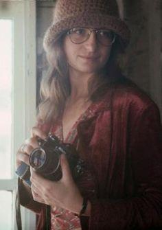 HENRY DILTZ  ANNIE LIEBOWITZ 1973...