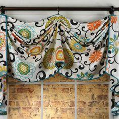 Easy Decorative Over The Door Shelf Shelves Window