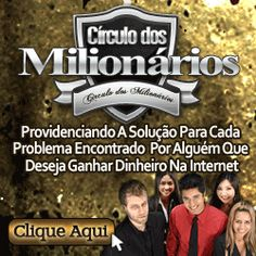 Links De Afiliados - MMPro