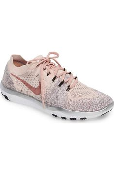 4f8f96bb5a6f Nike Free Focus Flyknit 2 Bionic Training Shoe (Women)