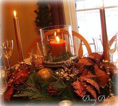 Thanksgiving pretty