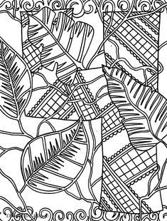 http://www.doodle-art-alley.com/   sitesinden alıntı