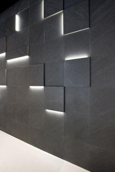 Pin by eldinat water on wall panels   Wall, Plywood walls ...