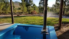 The loveliest tranquille place to get away from it all. 1 Hour from Cape Town 15 minutes from Botrivier #Nature #HotTub #Relax #CovidRelief #Roadtrip #hiking #MTB Hiking Routes, Hills And Valleys, Our Environment, Nature Reserve, Cool Pools, The Great Outdoors, South Africa, Swimming Pools, Relax