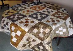 Quilts for Sale. Quilts made by American and Canadian quilters. Place to buy and sell quilts online. Quilts Online, Nine Patch Quilt, Quilts For Sale, Keep Warm, Quilt Making, Quilting, Hearts, Blanket, Sewing