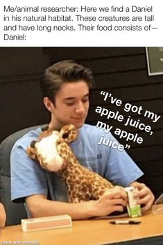 Why Dont We Imagines, Hottest Guy Ever, Why Dont We Band, Funny Memes, Hilarious, Zach Herron, Jack Avery, Corbyn Besson, Love My Boys