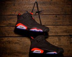 nike air max Force Ones - Nike Air Wildwood: Flash Lime/Black | Sneakers | Pinterest | Nike ...
