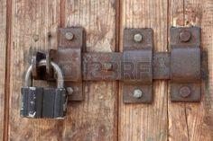 old door locks - Pesquisa Google