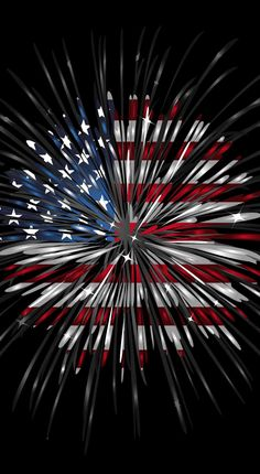 ★The Land of the Free and the Home of the Brave★¸¸.♫♪•*¨*•♫♪.¸¸