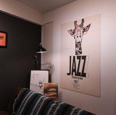 #オンデマンドエコカラットハッシュタグ - Instagram • 写真と動画 Jazz Festival, Instagram, Home Decor, Decoration Home, Room Decor, Interior Decorating