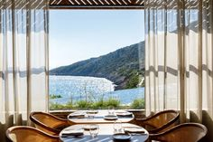 Luxusresort auf Kreta: Saisonstart im Daios Cove - The Chill Report Best Hotels, Chill, Europe, Luxury, Crete, Greece