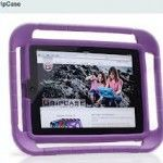 How to Choose Kids Friendly iPAD Cases? | iGameMom