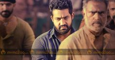 #NTR #JanataGarage is busy with post-production work on one side while arrangements are being made by distributors on other side.
