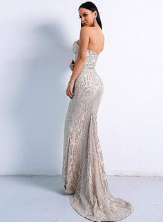 0222dd802bc 36 Best Plus Size Dresses For Sale images in 2019