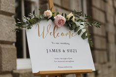 Suzi and James' stylish Powerscourt House wedding was both a fun reunion and a lavish bash, you will love this couple's cool style Wedding Bands, Our Wedding, Prince Wedding, How We Met, Picnic Set, Happy Tears, First Kiss, Best Day Ever, Friend Birthday