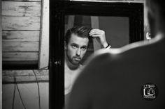 Modelshooting by MFPanholzer Selfie, Mirror, Photography, Photograph, Mirrors, Fotografie, Photoshoot, Selfies, Fotografia