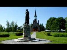 Annapolis Valley Nova Scotia - Grand Pre Acadie, Annapolis Valley, Germany Poland, Cape Breton, Canada Travel, Nova Scotia, Homeland, Southeast Asia, Geography
