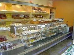 Resultado de imagem para layout de padaria