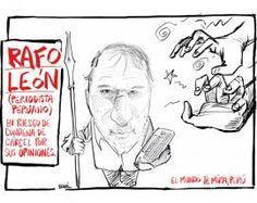 El Universo   Noticias de Ecuador y del mundo