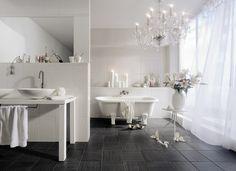Die neue Trendfarbe: Weiß | Wohn-DesignTrend
