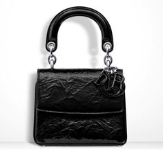 e9663a9adf5c Dior-Micro-Be-Dior-Crinkle-Leather-Bag Christian Dior Bags