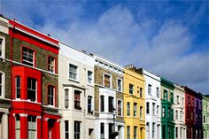 What is landlords' insurance? - http://www.confused.com/home-insurance/guides/landlords-insurance#utm_sguid=169822,b6c48597-52fb-666a-4247-bc4b82708602