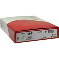 INCARE Beingürtel de Luxe 9661 49 cm mittel:   Packungsinhalt: 2 St PZN: 01561775 Hersteller: Hollister Incorporated Preis: 15,79 EUR…