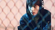[PIC] 140722 #인피니트 Official Site Update : Profile - Woohyun pic.twitter.com/XN6Py9ivH6
