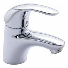 Køb HANSGROHE HÅNDVASKARMATUR FOCUS E KROM online hos BAUHAUS. Vi har altid den rigtige pris. Hansgrohe håndvaskarmatur Focus E krom Hansgrohe Focus E er et flot håndvaskarmatur udført i krom, med ergonomisk greb. Håndvasken er enkel og