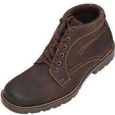 7 mejores imágenes de Zapatos Flexi para hombre modelos modernos ... 9a7086e1ecd38