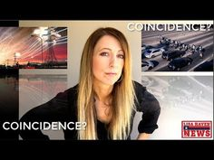 VERY BAD DAY On Nov. 4th—EMP Drill Held Same Day As Anti-fa Uprising… Coincidence?! - YouTube
