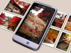 Facebook vai lançar seu próprio smartphone em 2013?