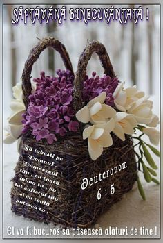 God Loves Me, Wicker Baskets, Advice, Cards, Bible, Tips, Maps, Playing Cards, Woven Baskets