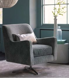 french connection sofas handcrafted sofas made in britain dfs