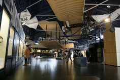 Science Museum, London.