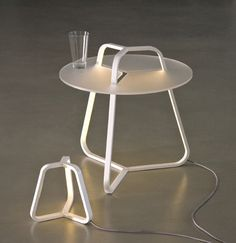 lamp-table-combination-led-toy-martinelli-luce-1.jpg