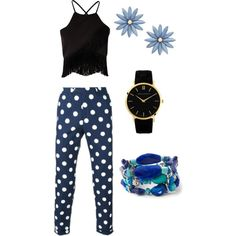 Hippy <3 by sharnapelling on Polyvore featuring Missguided, MSGM, R.J. Graziano and Larsson & Jennings