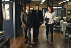 Photo of pics for fans of Castle & Beckett 15865213 Castle Season 3, Castle Tv Shows, Castle Beckett, Wardrobe Makeover, Posters, Google Search, Board, Closet Transformation, Poster