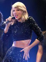 Which Song Will Taylor Swift Perform To Open The Grammys? #refinery29