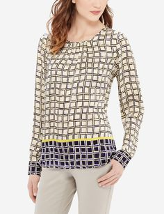 http://www.thelimited.com/product/silky-printed-blouse/4186461.html?utm_source=pinterest&utm_medium=social&cid=SNC-PINT-0000617&utm_campaign=pinterest_board #stitchfix