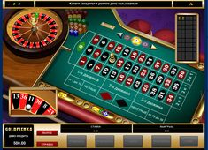 Compare the top 10 casino deals. Casino Top Deals have all the best casino bonuses online. There's also slots, roulette, blackjack, poker and more. Vegas Casino, Las Vegas Strip, Uk Casino, Play Casino, Live Casino, Casino Room, Casino Table, Casino Royale, Online Casino Games
