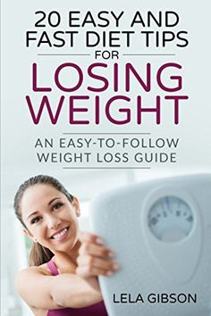 Price:    You're About To Discover The 20 Best Ways To Lose Weight So That You Love Better In Many Aspects Including Being More Comfortable And Thriving In Interpersonal Relationships, Maintaining A Good Mental And Physical Health, And Living A More Positive Life    Maintaining a healthy...