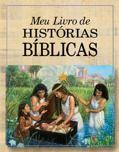 Meu Livro de Histórias Bíblicas, OUÇAM OU LEIA NO SITE: JW.ORG