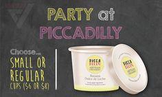 Frozen yogurt - banana flavor Yogurt Cups, Cup Design, Frozen Yogurt, Packaging Design, Raspberry, Artisan, Banana, Vegan, Chocolate
